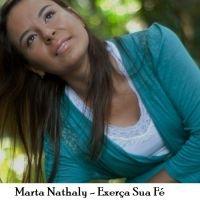 Marta Nathaly