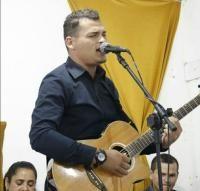 Vitor Oliver