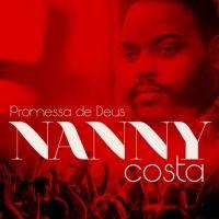 Nanny Costa