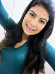 Rebeca Queiroz