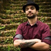 Mauricio de Andrade