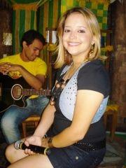 Emmanuelly Brandao