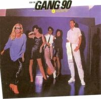 Gang 90