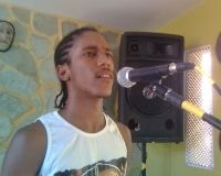 Negro Fyah