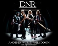 DNR (Dreams Not Reality)