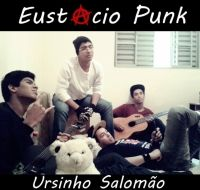 Eustacio Punk