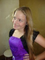 Izabella Mendes