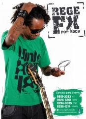 Rege FX