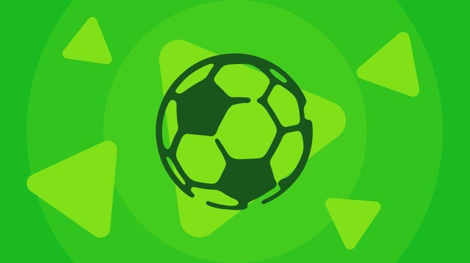 Hino do Bayern de Munique (ALE) - Hinos de Futebol - LETRAS.MUS.BR ea808b12960e5