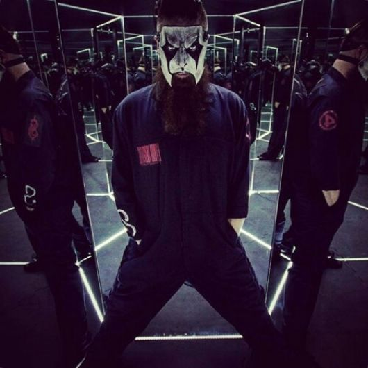 Download Slipknot MP3 Songs and