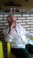 Roque Ferreira