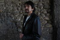 Leo Carlos