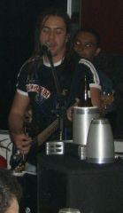 Paulinho Renato