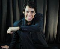 Leonardo Nascimento