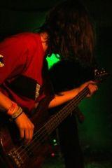 Leviathan (Melodic Death Metal)