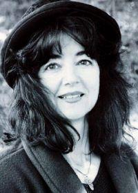 Rita Abrams