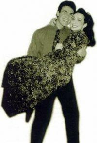 Eric & Leslie Ludy