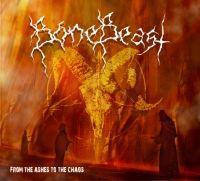 BoneBeast