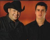 Toni e Tiago