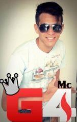 Mc G4