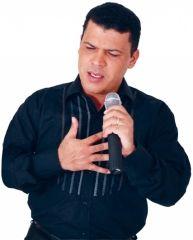 Rildo Freitas