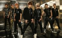 SPEED (K-Pop)