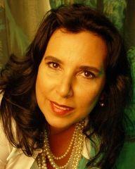 Maria Lídia
