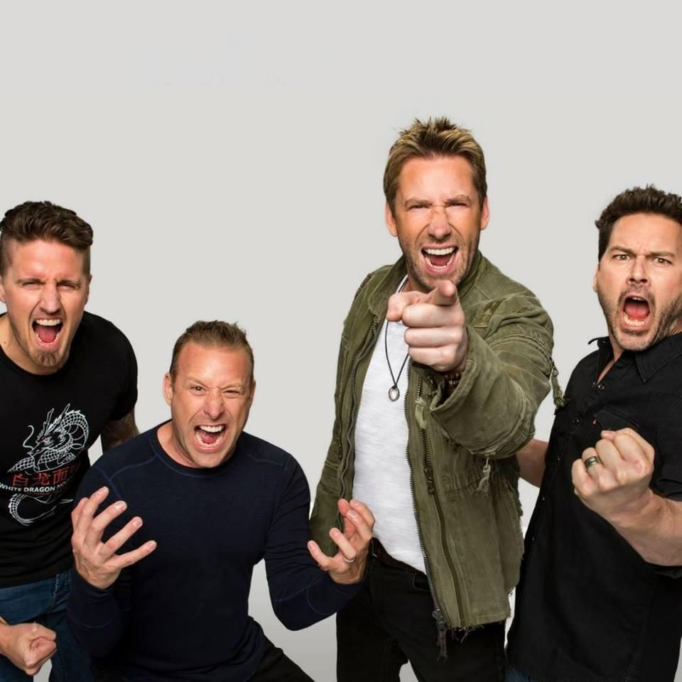 download lagu nickelback how you remind me mp3