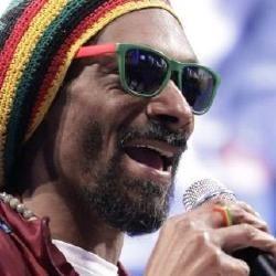 Reggae - músicas e artistas mais ouvidos - LETRAS MUS BR
