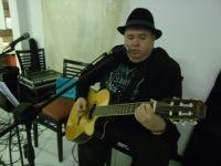 Fabio George