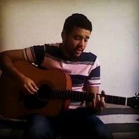 Lucas Leopoldo