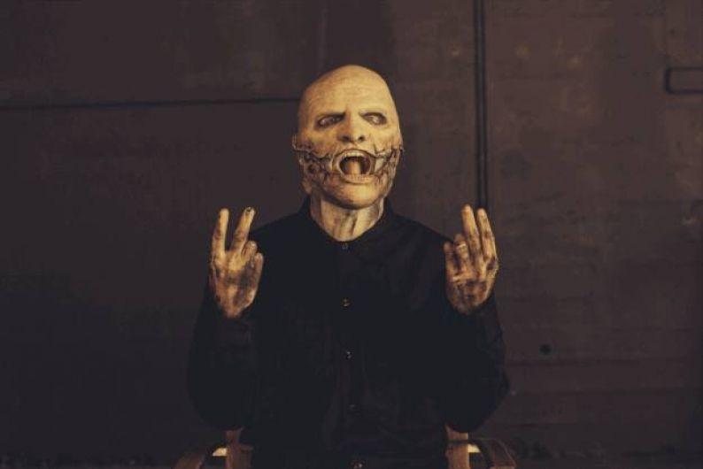 Slipknot Free listening, videos,