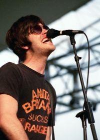Graham colton band
