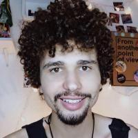 Reinaldo Montalvão