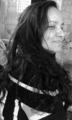 Herondina Rondon
