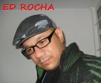 Ed Rocha