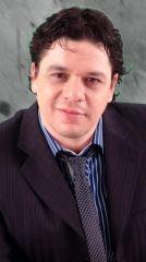 Lelo Andrades