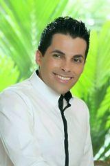 Daniel Casimiro