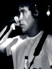 Felipe Gaya