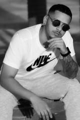 Higor Santos