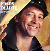 Edson Duarte