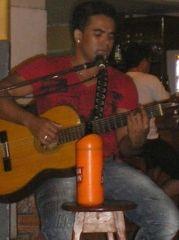 Leo Bandeiras