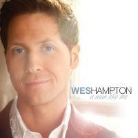 Wes Hampton