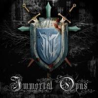 Immortal Opus