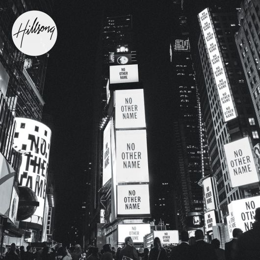 One Thing Hillsong Worship Letras