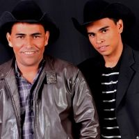 Zé Augusto e Flávio