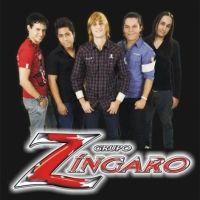Grupo Zingaro
