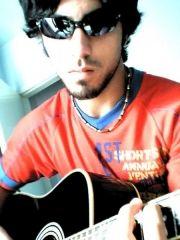 Wesley Gonçalves