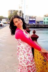 Rayane Vanessa
