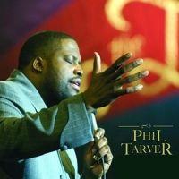 Phil Tarver